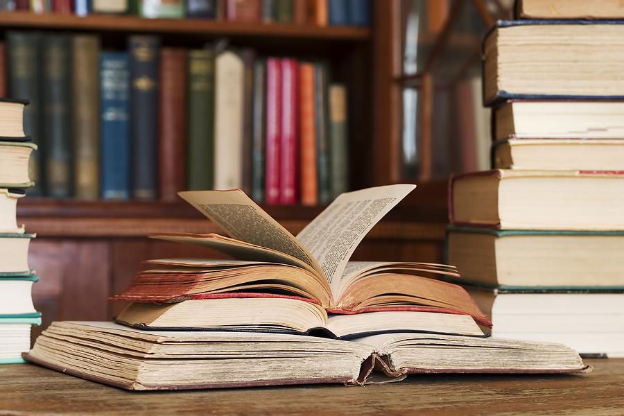 bigstock-Library-1892249
