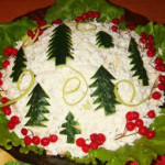 food-cook-2015-salads-5