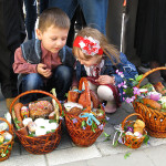 Easter20130504017